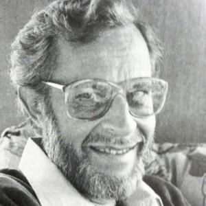 Anders Öhrwall 1974-1983