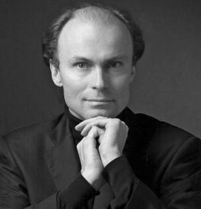 Ragnar Bohlin 1996-2000