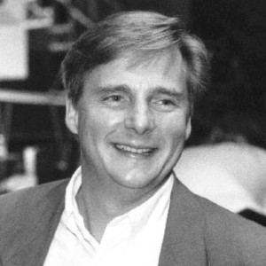 Stefan Parkman 1984-1992