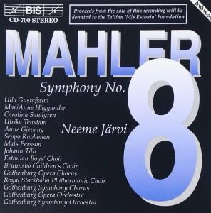 mahler8