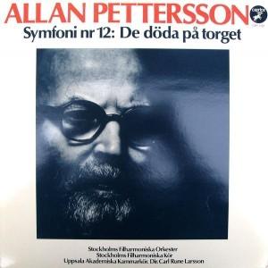 A_Pettersson