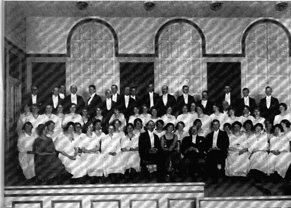 MS_MusAkad_1921